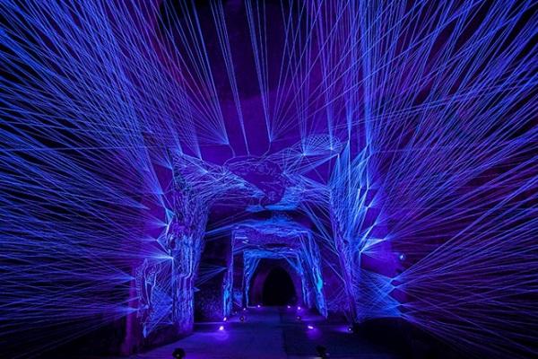 Выставка «Невероятные миры Жюля Верна»