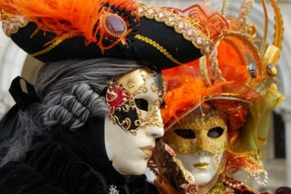 Фестиваль «Галантное барокко»
