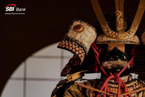Показ ретроспективы Ёдзи Ямада в Третьяковкой Галерее в рамках фестиваля «Японская осень»
