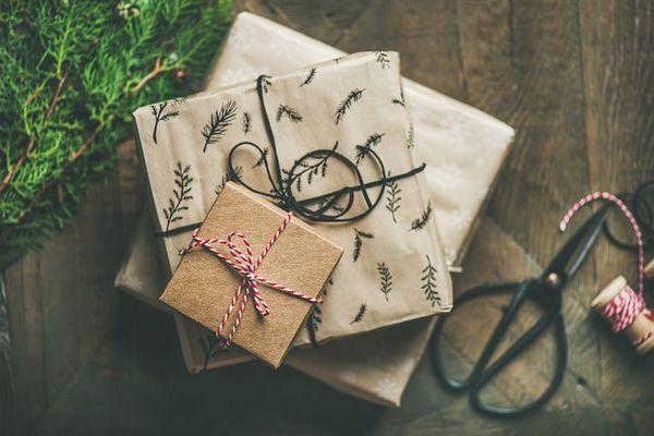 Мастер-класс «7 секретов идеального праздника»