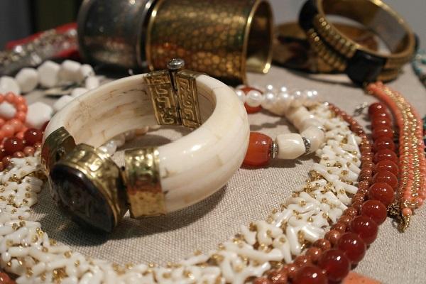 Международная выставка-продажа «Восточная сказка»