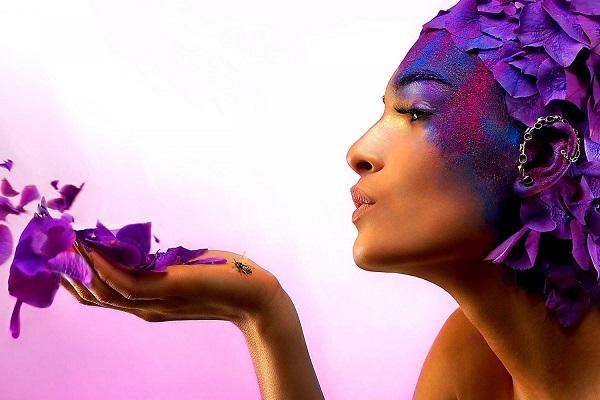 Фестиваль моды, стиля и красоты «Сирень»