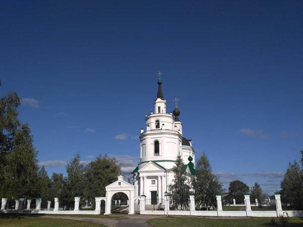 Онлайн-экскурсия на диване: «Жил-был Пушкин: гений в изоляции»