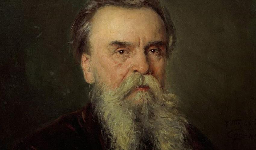 Выставка «Иван Цветков и его галерея. К 175-летию коллекционера»