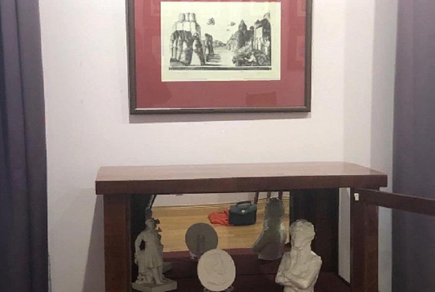 Выставка «Иван Лукьянов. Иллюстрации к трагедии А.С. Пушкина «Борис Годунов»»