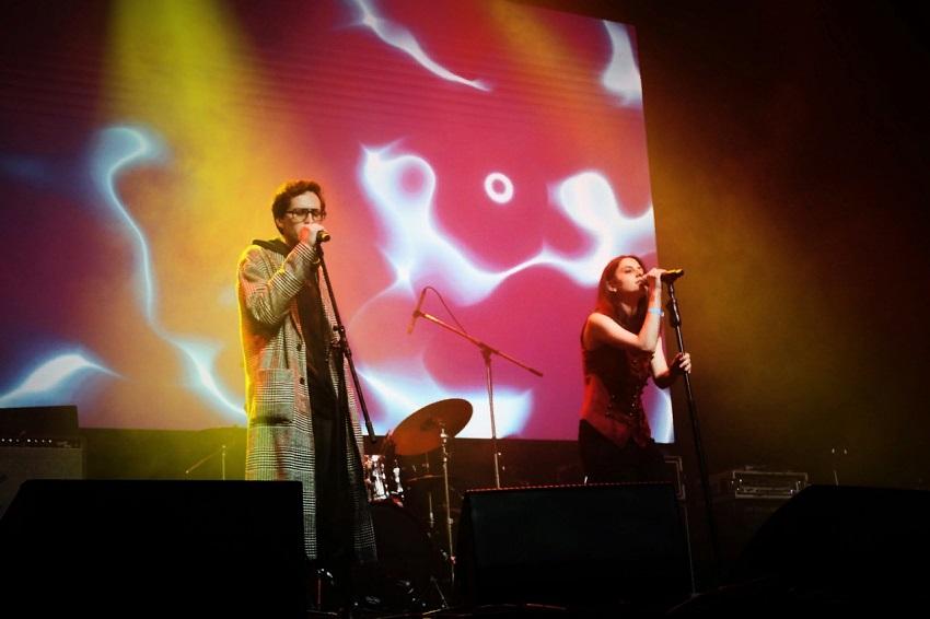 Музыкальный фестиваль Moscow Music School Festival