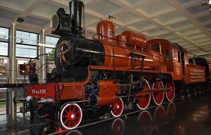 11 интересных музеев Москвы, о которых вы никогда не слышали