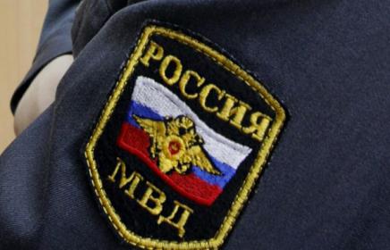 Как в Москве получить справку об отсутствии судимости?