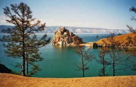 О проблемах развития туризма на Байкале