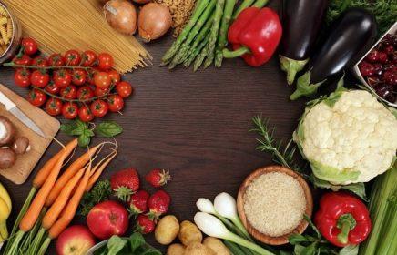 Доставка здоровой еды от компании «BeFit»