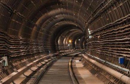 Игровой маршрут «Квест по метро: Москва Подземная»
