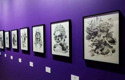 Международный интерактивный фестиваль современного искусства ARTLIFE 2021
