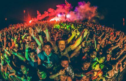 Фестиваль «Доброфест» 2021