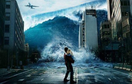 Топ-20 фильмов-катастроф на все времена