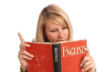 10 мест в Москве, где можно бесплатно изучать иностранные языки