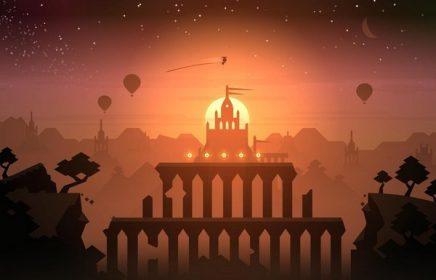 На iOS и Android бесплатно раздают более десятка платных игр из-за пандемии
