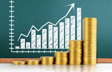 11 книг для начинающих инвесторов