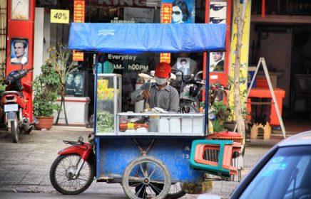 Онлайн-экскурсия «Колониальная Камбоджа. Эпоха авантюристов» в Сиеме Рип