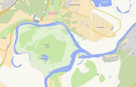 Лохин остров