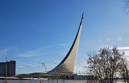 Онлайн-выставка «Музей космонавтики в деталях. Сторителлинг от лица экспонатов»