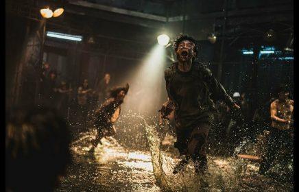 15 самых ожидаемых фильмов 2020 года