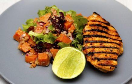 Правильная еда каждый день с сервисом «Justfood»