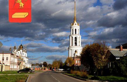 Однодневная экскурсия «Шуйский экспресс» от компании «Твоя Москва»