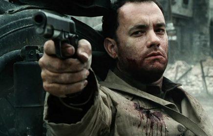 Топ 20 лучших фильмов о войне